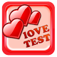 Love Test Calculator REAL Free