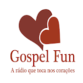 Radio Gospel Fun