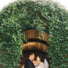 Wedding photographer Tatyana Carenko (TatianaTsarenko). Photo of 24.07.2017