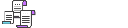 Proposals That Sell Themselves