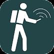 Handy GPS (free) APK