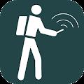 Handy GPS (free)