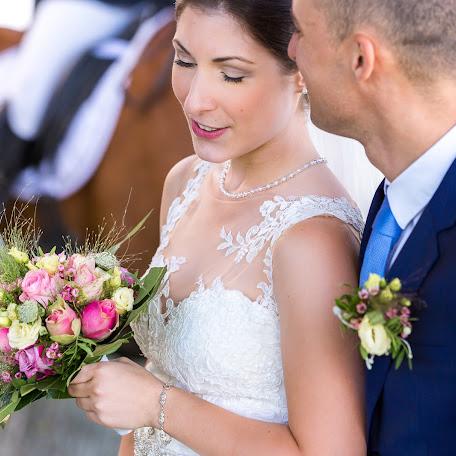 Wedding photographer Dimitri Propp (proppdim). Photo of 02.02.2018