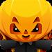 Halloween Memo icon