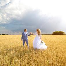 Wedding photographer Evgeniy Shumagin (shumaher). Photo of 14.08.2014