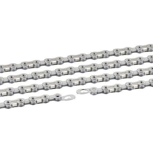 Wippermann ConneX 10S1 10-Speed Chain