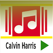 All Songs Calvin Harris