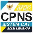 Soal CAT CP.. file APK for Gaming PC/PS3/PS4 Smart TV