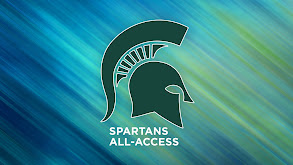 Spartans All-Access thumbnail