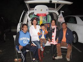 Photo: A family-fun event!