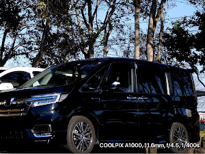 ステップワゴン   SPADA HYBRID G-EXのカスタム事例画像 ゆうぞーさんの2020年02月05日18:44の投稿