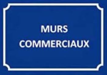 locaux professionels à Salon-de-Provence (13)