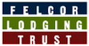 FelCor Lodging Trust Incorporated