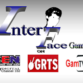 Interface Gambia TV