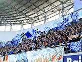 La Ghelamco Arena sera comble pour le possible match du titre !