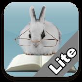 免費線上小說閱讀器 Lite