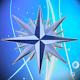 Marine Navigation icon