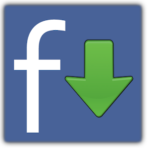 Video Downloader For Facebook for PC and MAC