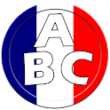 Learn French Free for Kids icon
