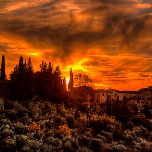 20151020_Toscana_5068_tonemapped.jpg