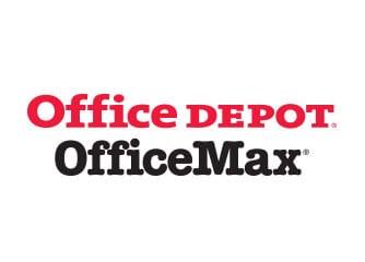 Office Depot/Office Max