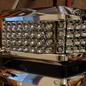 ヴォクシー ZWR80Wのカスタム事例画像 珍 カスさんの2020年11月24日08:36の投稿