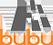 Bubu.com Logo