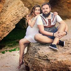 Wedding photographer Serzh Potapenko (unteem). Photo of 11.07.2016