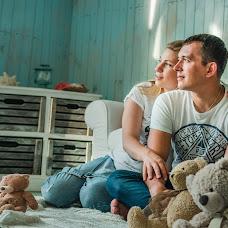 Wedding photographer Aleksey Bondar (bonalex). Photo of 05.01.2016
