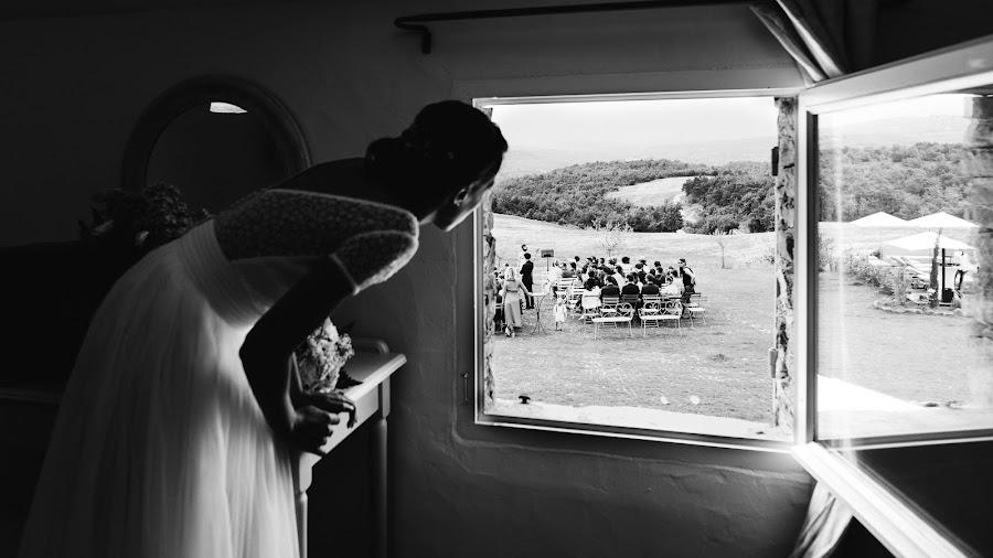 Wedding photographer Garderes Sylvain (garderesdohmen). Photo of 14.06.2018