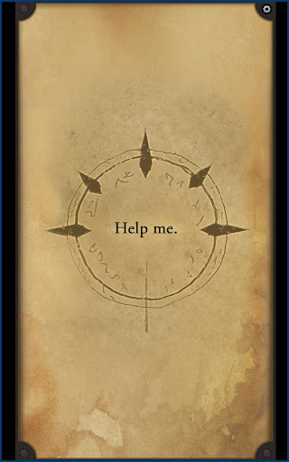Lifeline 2|玩冒險App免費|玩APPs