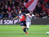 Officiel : Nicolas Gaitan rebondit à Braga