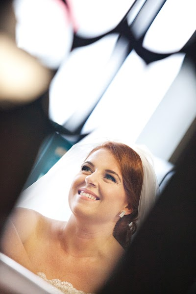 Fotograful de nuntă Alida BOARI (boari). Fotografia din 20.02.2014