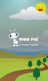 MUD PIE INTERNATIONAL - náhled
