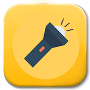 Download Flashlight - Bright LED Torch APK on PC