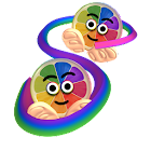 Fruit Swipe! icon