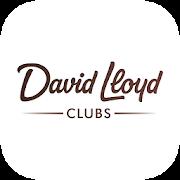 David Lloyd Clubs Ireland