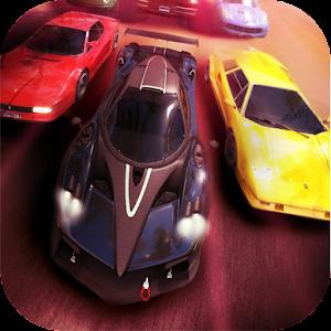 Speed Furious Car