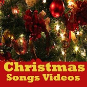 Christmas Hit Songs HD Videos