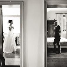 Wedding photographer Patrice Dorizon (PatriceDorizon). Photo of 26.09.2018