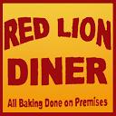 Red Lion Diner APK