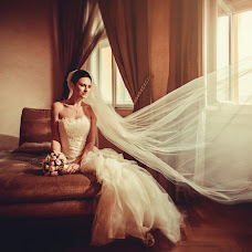 Wedding photographer Alya Minibaeva (foto-alley). Photo of 30.04.2014
