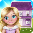 Doll House .. file APK for Gaming PC/PS3/PS4 Smart TV