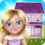 Doll House Decorating Games file APK Free for PC, smart TV Download