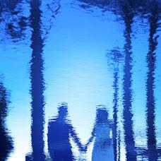 Wedding photographer Damiano Errico (damianoerrico). Photo of 09.06.2015