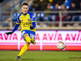 Qui est Aleksandar Boljevic, le dernier renfort du Standard de Liège?