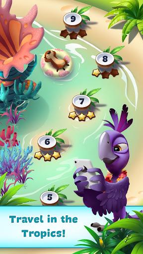 Juicy! - Match 3 Game 1.4.3036 screenshots 2