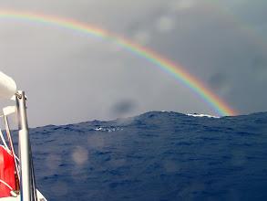 Photo: Под этой волной должен быть горшочек золота... / There got to be a pot of gold somewhere under that wave..
