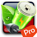 Battery Magic Pro icon