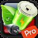 Battery Magic Pro v1.0.1